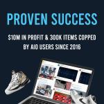 Proven-success