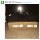Yeezy Bot Success 1