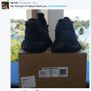 Yeezy Bot Success 3