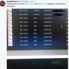 Screen Shot 2018-12-18 at 10.40.38 AM