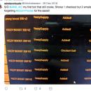 Screen Shot 2019-01-02 at 10.21.04 AM