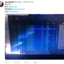 Screen Shot 2019-01-02 at 9.57.50 AM