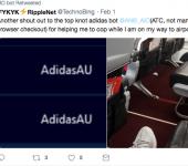 AIO Sneaker Bot Success - AIO bot