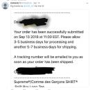 chrome_2018-09-21_15-59-17