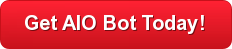 Get AIO Bot Today