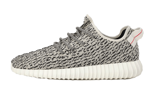 103fe1b879a8e4 Comparing the Yeezy Boost 350 Low in Turtledove