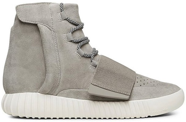buy online be8a1 144ef Yeezy Boost 750 Light Brown vs Triple Black | AIO bot
