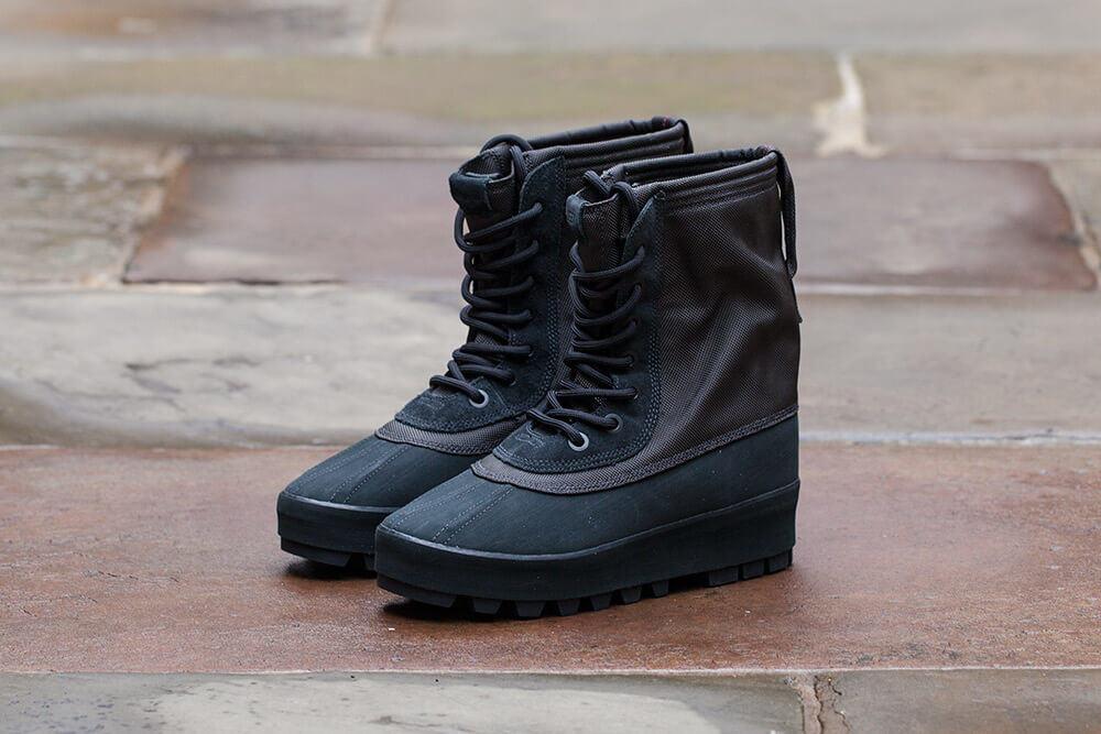 Footwear online sites