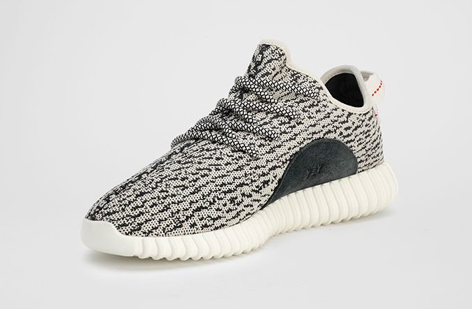 34a4e1dfbe93c Yeezy Sneakers  Yeezy Season 1 and Season 2