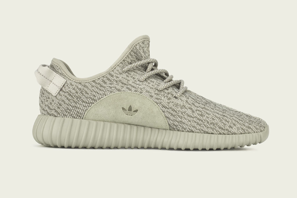 adidas yeezy boost 350 dove comprarle
