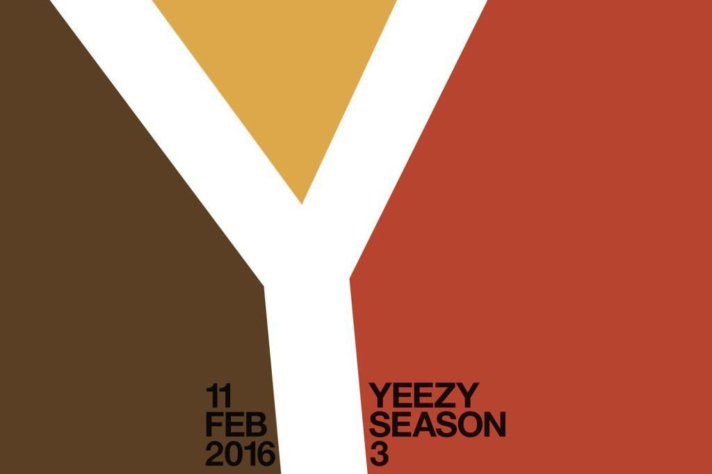Peyote Adidas Yeezy Boost 350 V2 Sample Surfaces Kenya Mirror