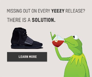 how to get yeezys on release date in stores