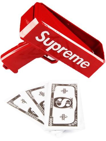 supreme-money-gun