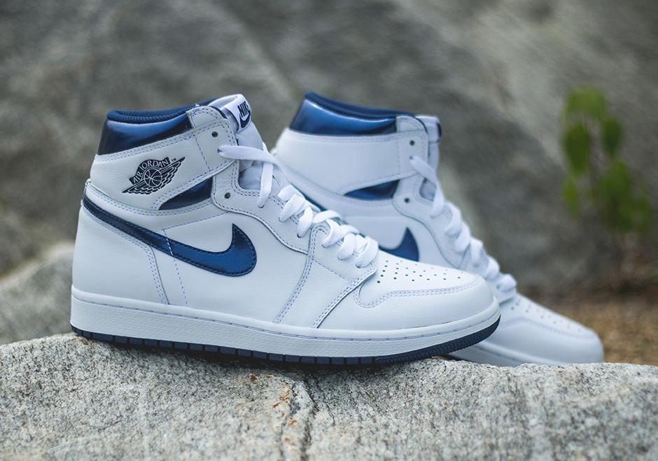 57979e663384 Get the Right Kicks for June  Upcoming Jordan Sneakers Releases ...