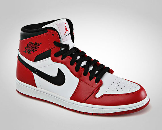 air jordan limited edition