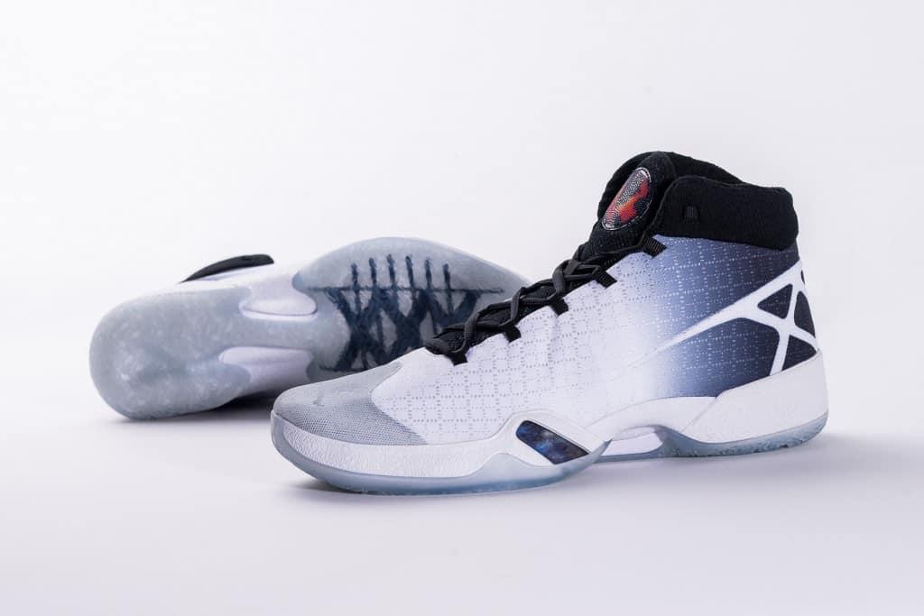 How Long Has Jordan Shoes Been Around