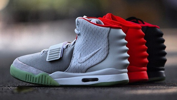 adidas air yeezy price