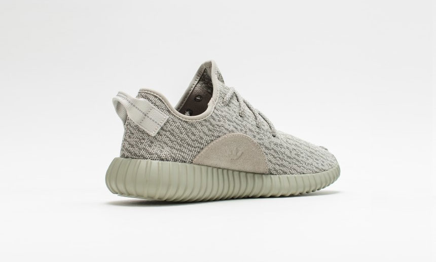 f14644947321b Tired of missing out on Yeezy Boost sneakers  Try this