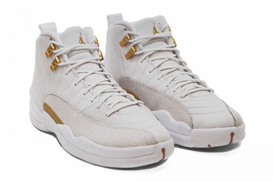 5997038f6188 Top 10 Sneaker Releases in July