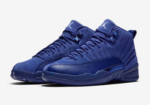 air-jordan-12-deep-royal-blue-1-640x449