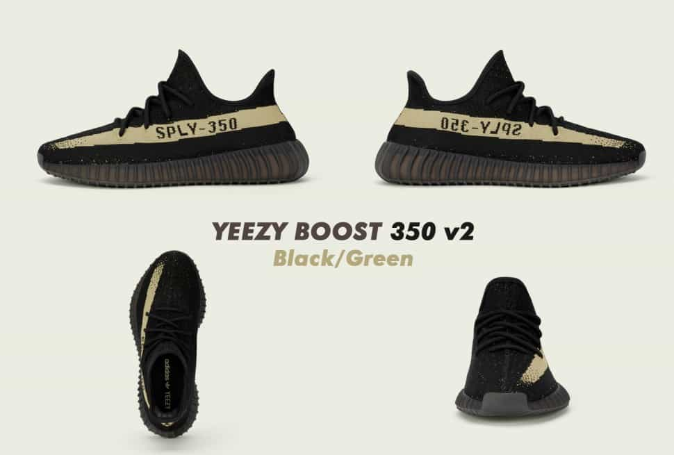 UA Yeezy 350 v2 Black Friday Copper Red Yeezy 350 Copper
