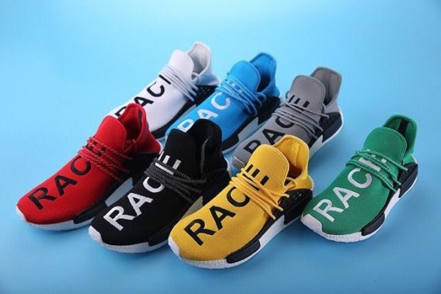 Adidas NMD Sneakers  An Overview  8ec712800
