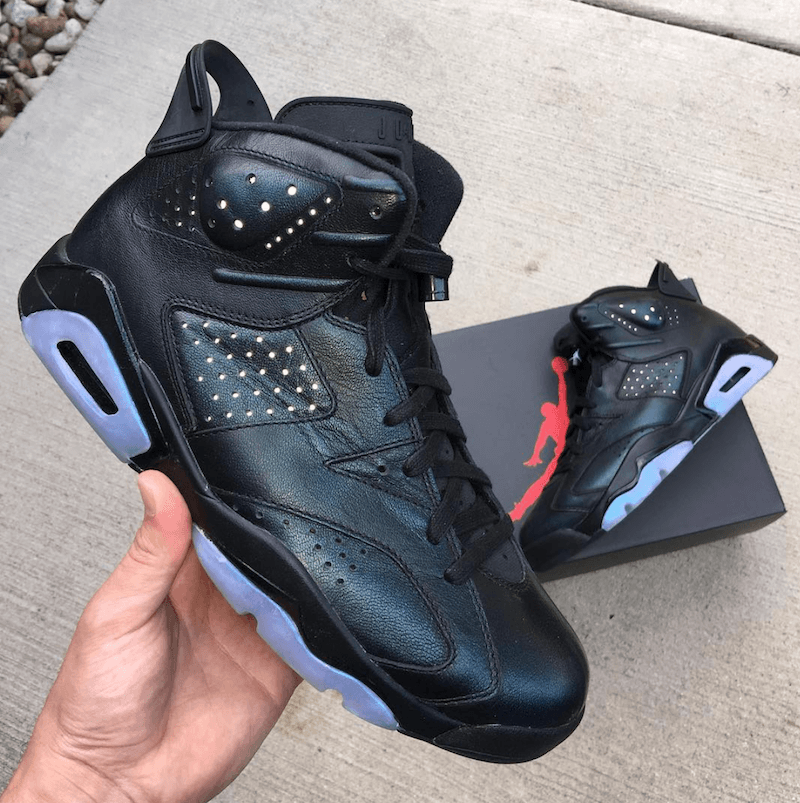 7f9a3b1b2b5602 Early 2017 Air Jordan Release Preview – Start off the New Year With Top of  the Line Style