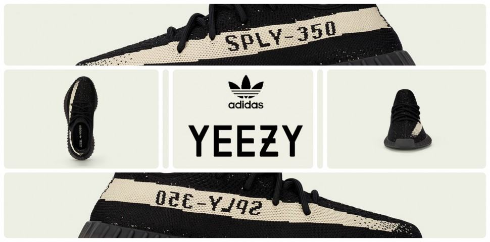 yzy-v2-blwh-collage