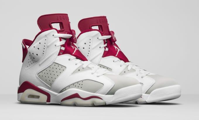 83ff25c49d95 New Jordans  Release Dates for Our Faves