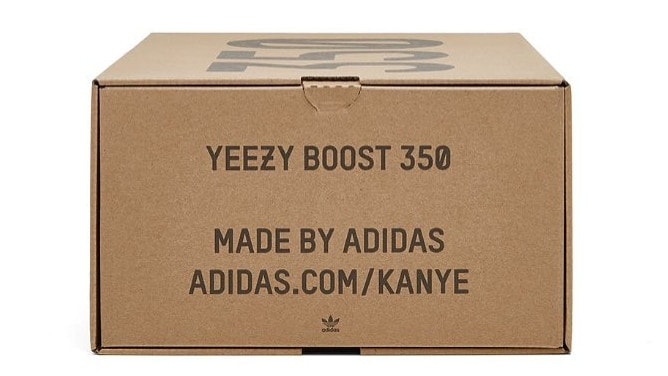 438f2da7460 Yeezys have earned near mythical status due to their exclusivity. The adidas  sneakers are produced in super-limited quantities