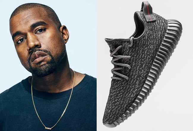1bb9736d2f1 Who Makes Yeezy Sneakers  Everything You Need to Know - Another Nike Bot