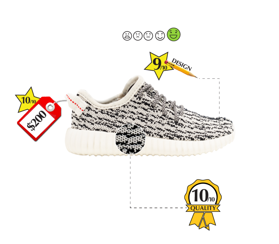 0002c04e9a7dd Top 5 best Yeezy Boost Sneakers (All-Time) | AIO bot