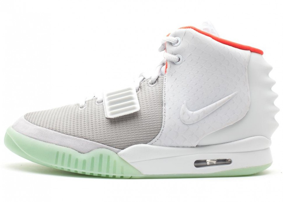 4b7929ff6 Top Five Hottest Yeezys Releases - Another Nike Bot