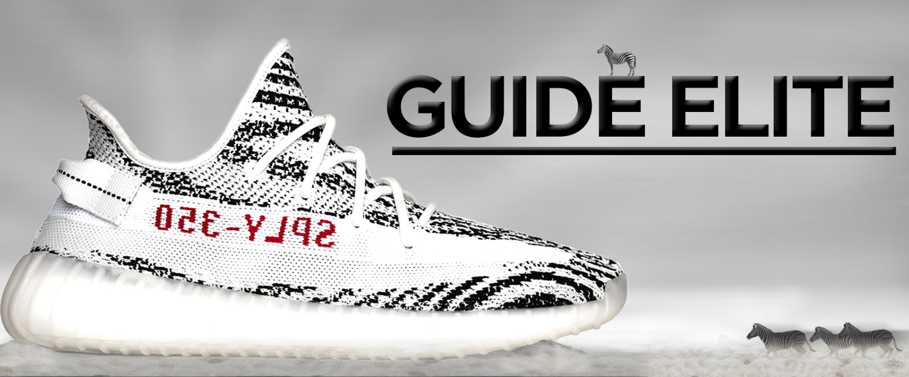 67bc661d3 6 Ways To Get Yeezy Zebra Re-release Sneakers