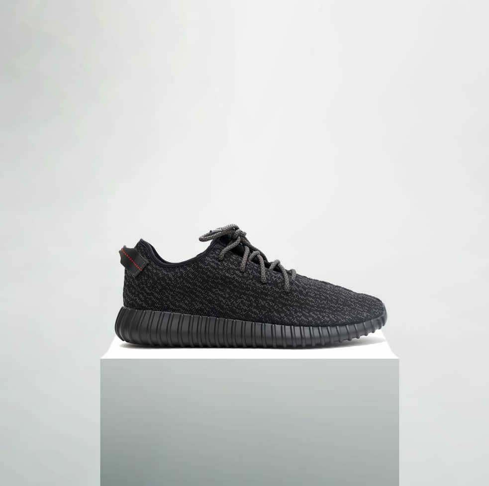 aceaf541625ba Ultimate Yeezy History Guide – Everything You Ever Wanted to know ...