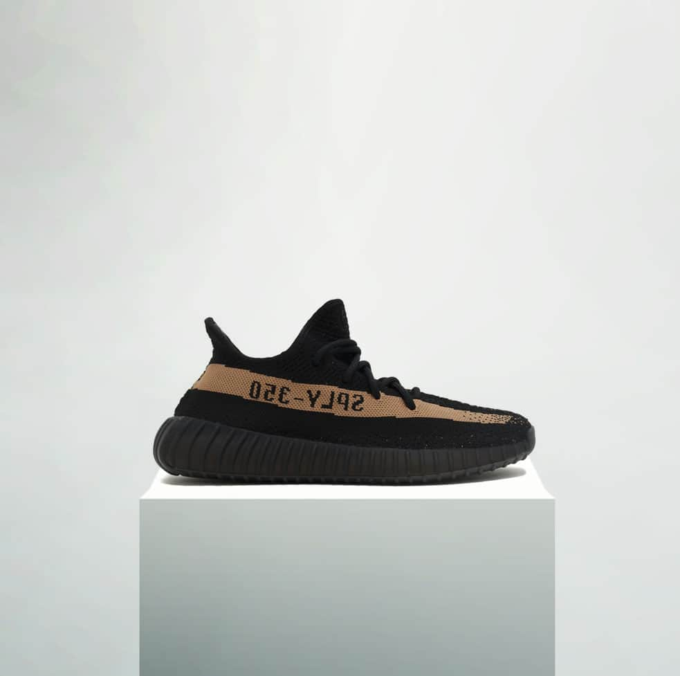 adidas Yeezy Boost 350 v2 Copper