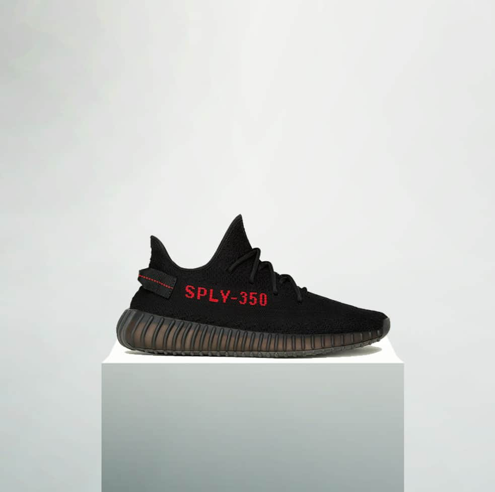 7a88430f9c9 Ultimate Yeezy History Guide - Everything You Ever Wanted to know ...