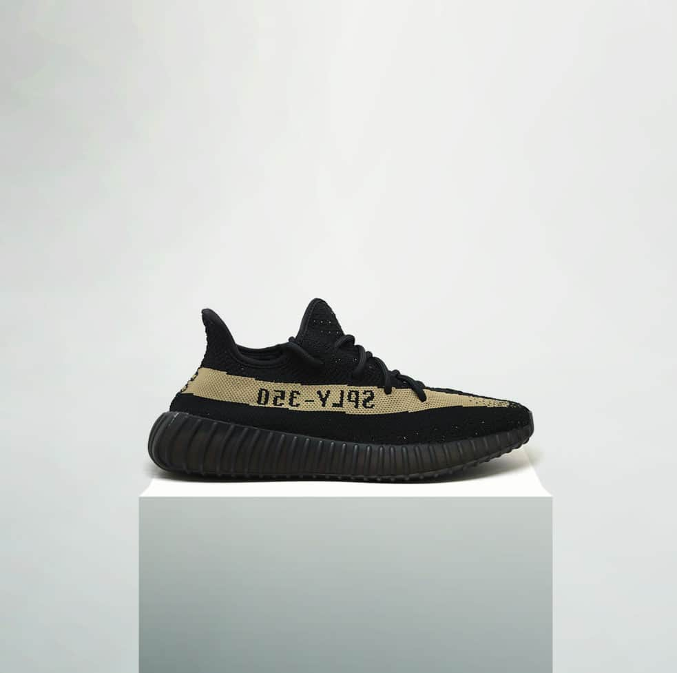 b5f50a200b31f Ultimate Yeezy History Guide - Everything You Ever Wanted to know ...