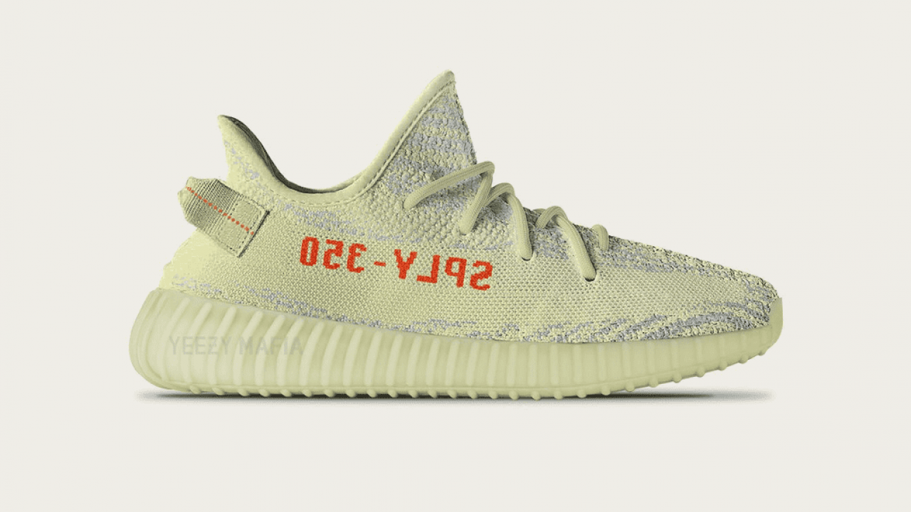 yeezy frozen yellow resell price off 64