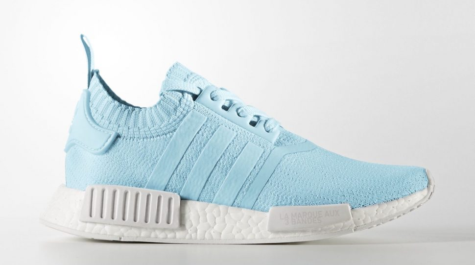 Adidas-NMD_R1 Ice Blue