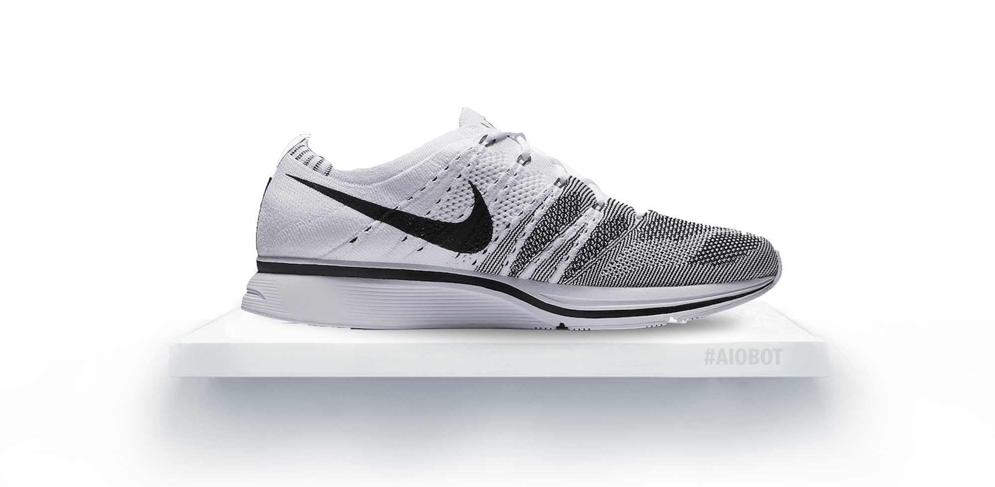 b4ca8f6045a8 Nike Flyknit Trainer The Return – Release News