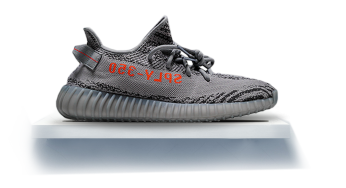 size 40 10c05 969d2 Updated Yeezy Boost 350 V2 Beluga 2.0 Release Info