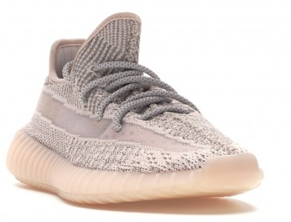 adidas-yeezy-boost-350-v2-synth-reflective-
