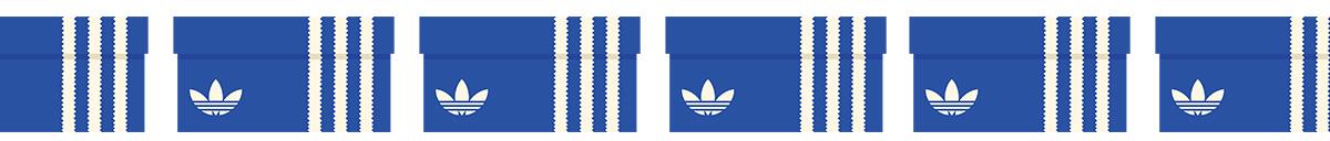 Adidas Boxes - Banner - AIO Bot