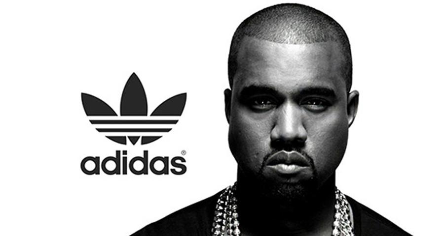 Adidas_x_Kanye-West