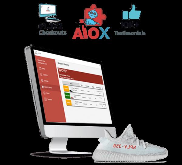 aio-x-product-image