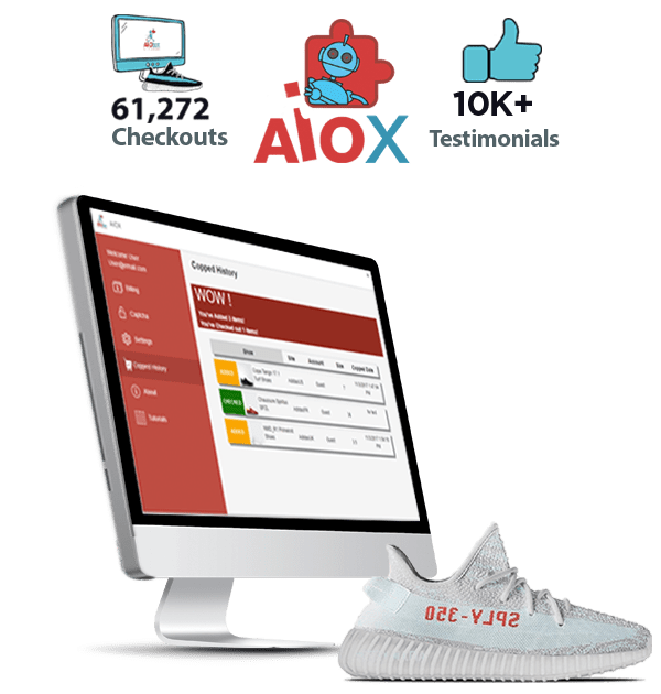 aio-x-product-image