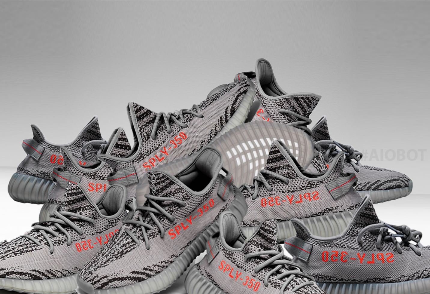 buy online 0a3d2 782d4 Yeezy Boost Beluga 2.0: Are Yeezys Becoming Available For ...
