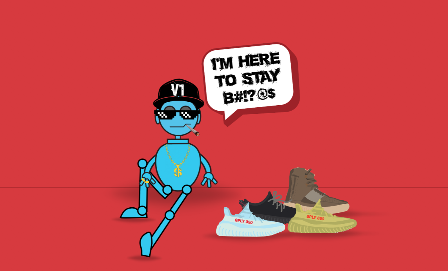 f9b7edcc6e8 Everyone has been asking and rumors were going left and right about a new sneaker  bot with A LOT of misinformation.