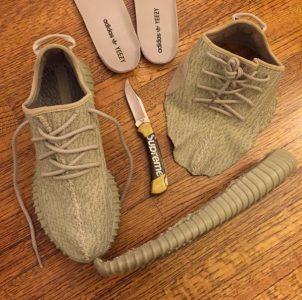 adidas-Yeezy-Boost-350-12